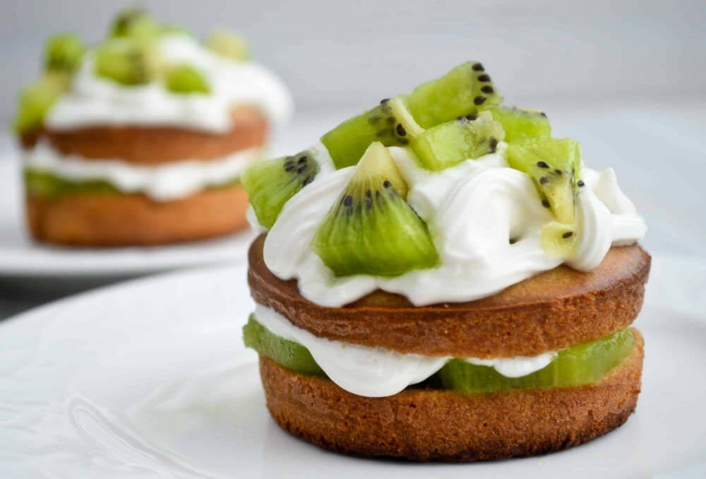 sugar-free-kiwi-shortcake-017_mini
