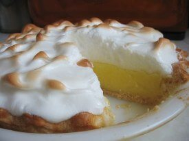 sugar-free-lemon-meringue-pie
