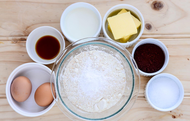 sugar-free-marble-cake-001