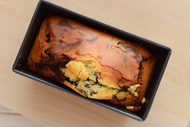 sugar-free-marble-cake-012