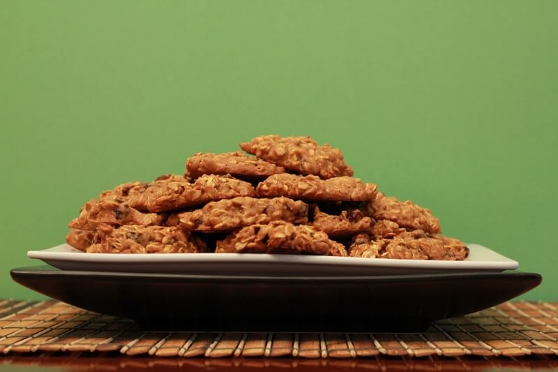 sugar-free-oatmeal-raisin-cookies5638