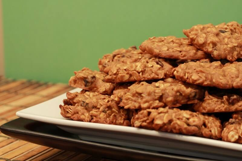 sugar-free-oatmeal-raisin-cookies5646