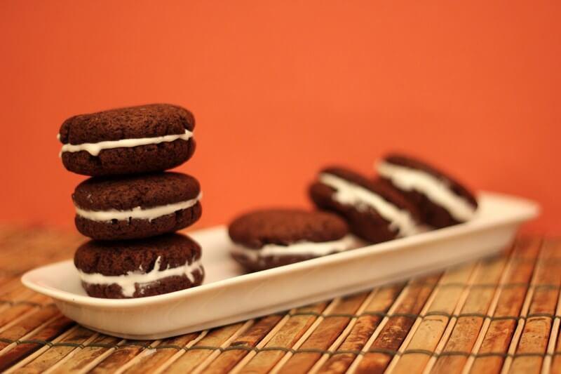 sugar-free-oreo-cookies-1