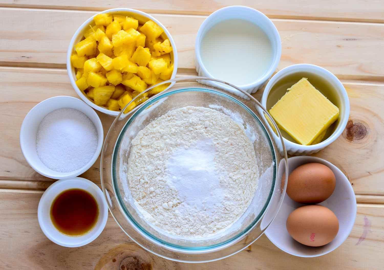 sugar-free-pineapple-cake-001