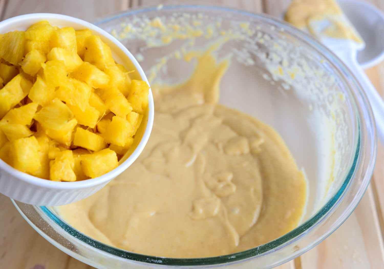 sugar-free-pineapple-cake-008