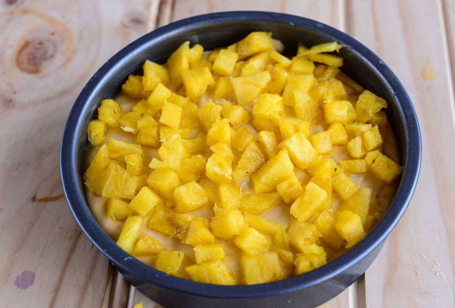 sugar-free-pineapple-cake-010