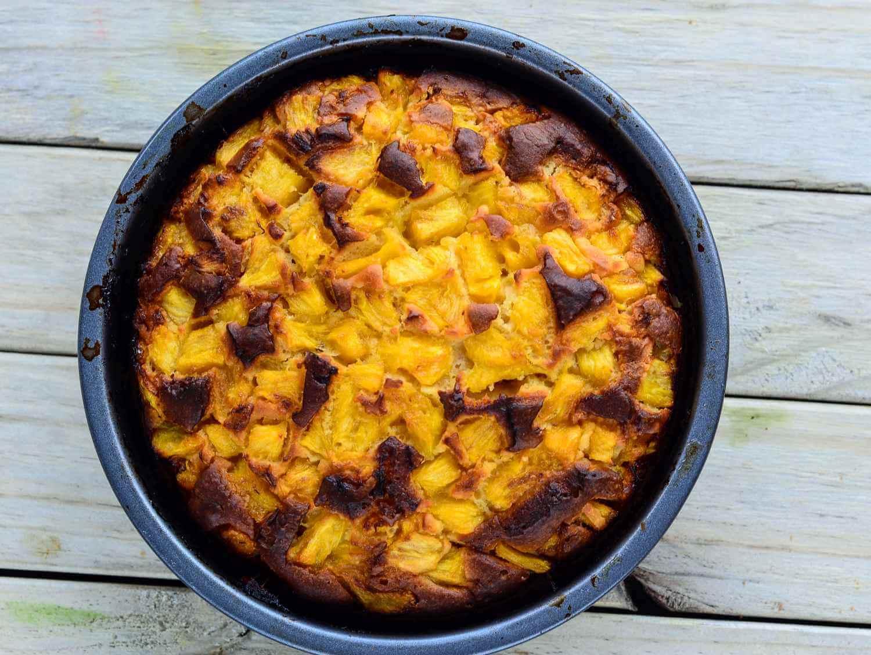 sugar-free-pineapple-cake-011