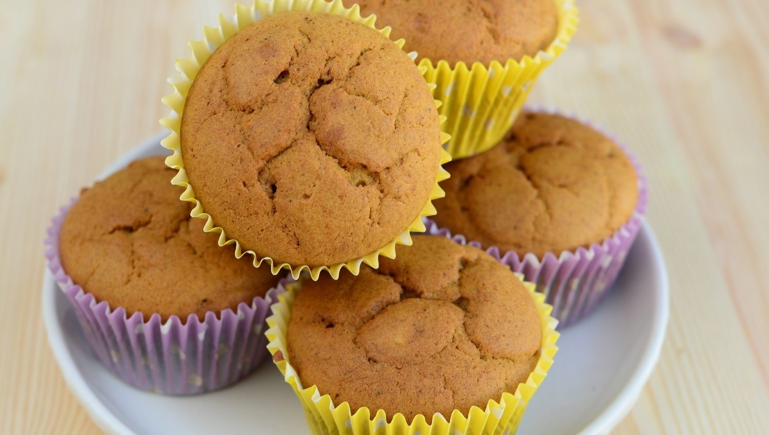 sugar-free-pumpkin-muffin-012