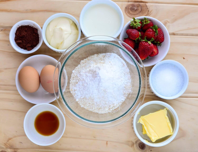 sugar-free-sheet-cake-001