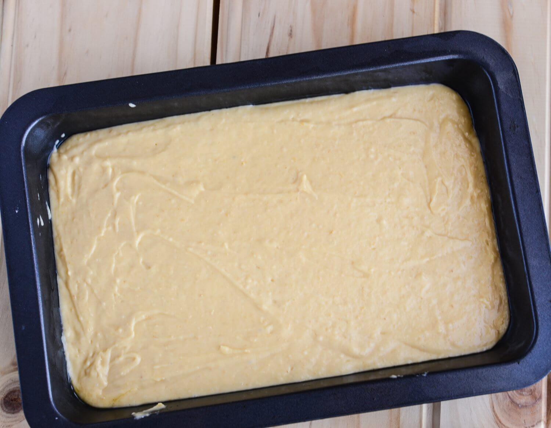 sugar-free-sheet-cake-009