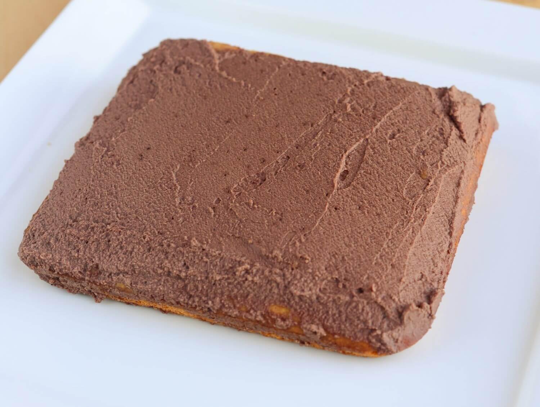 sugar-free-sheet-cake-013