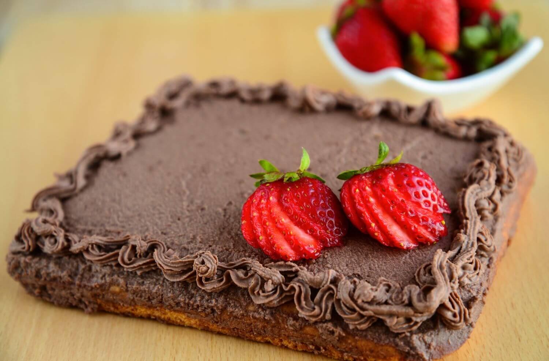 sugar-free-sheet-cake-015