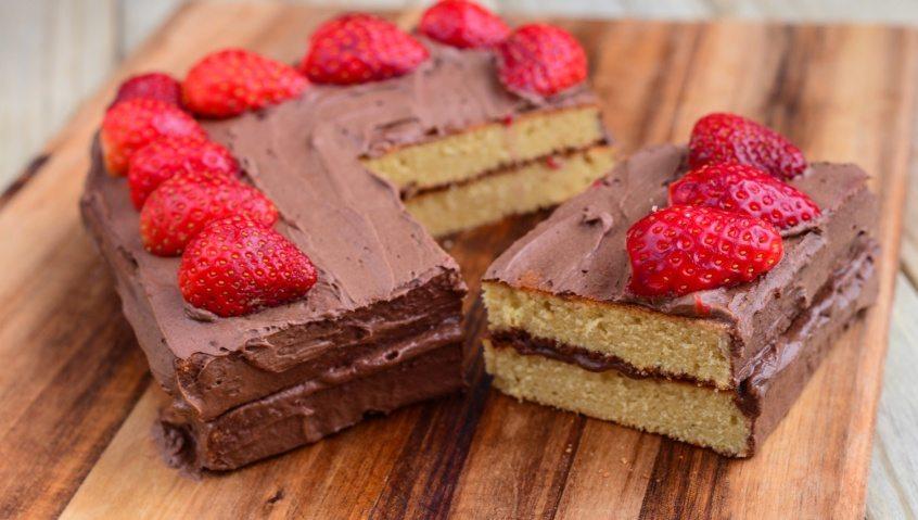 sugar-free-sponge-cake-014