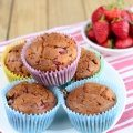 sugar-free-strawberry-muffin-011