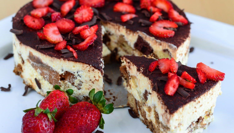 sugar-free-tiramisu-cake-016