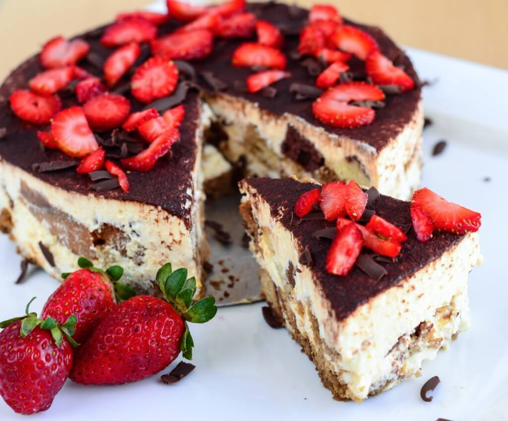 sugar-free-tiramisu-cake-017