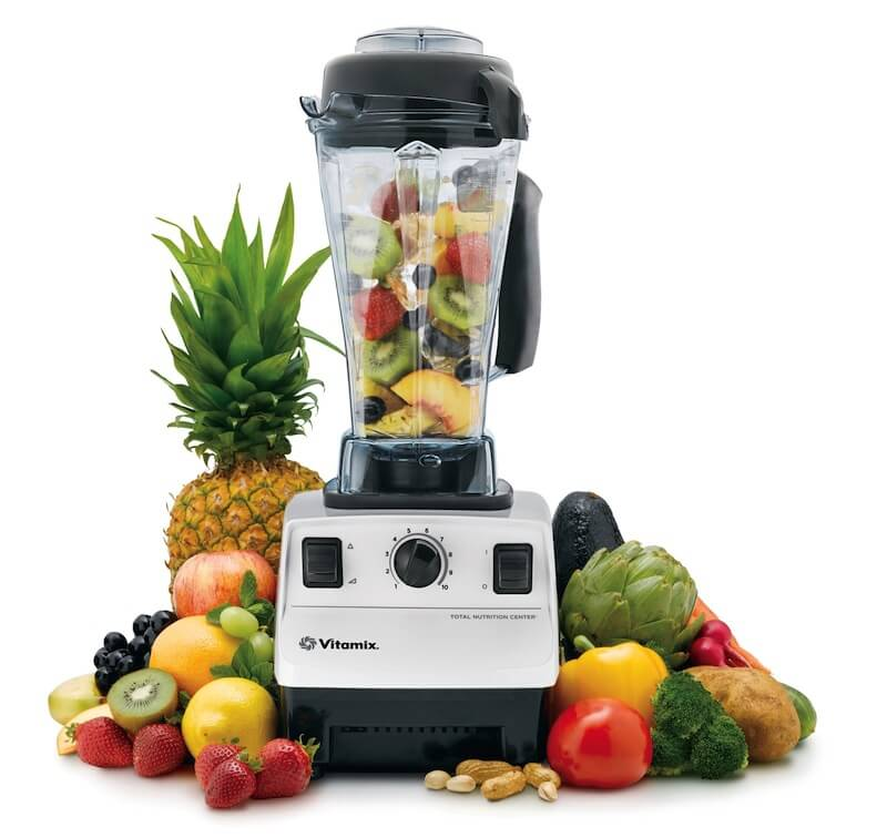 vitamix-blender