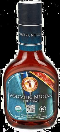 volcanic-nectar-2